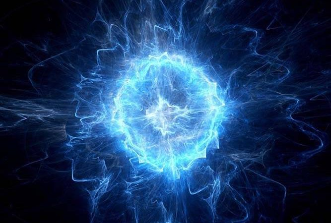 Fodere group vanadium Fusion Reactors