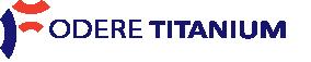 Fodere Titanium